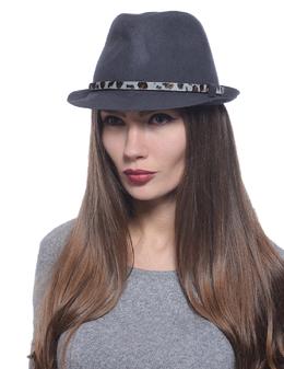 Шляпа Pinko 53543
