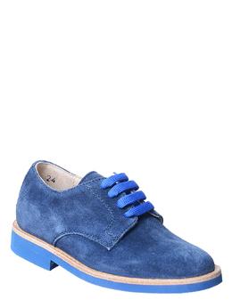 Туфли Gallucci 53099