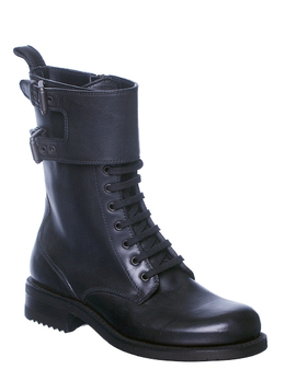 Ботинки Bottega Veneta
