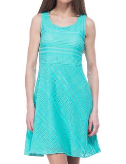 Платье Patrizia Pepe 54006