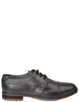 Туфли Gallucci 54850