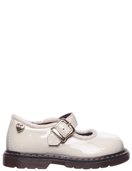Туфли Twin-set