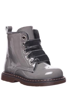 Ботинки Twin-set 51122