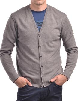 Кардиган Trussardi Jeans 49788