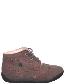 Ботинки Falcotto 49556