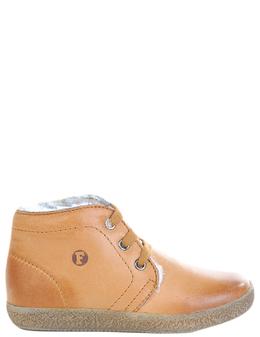 Ботинки Falcotto 49704