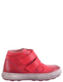 Детские ботинки Tonino Lamborghini 47653