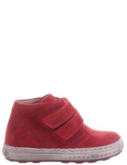 Детские ботинки Tonino Lamborghini 47658