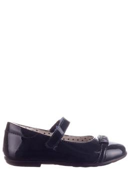 Детские туфли Moschino 47675