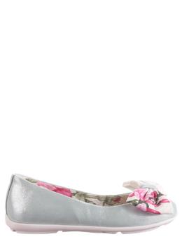 Детские туфли Stella McCartney