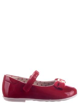 Детские туфли Moschino 47631
