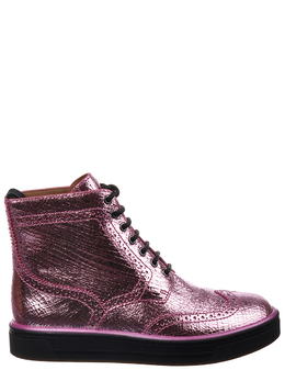 Ботинки Marc By Marc Jacobs 47840