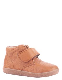 Детские ботинки Falcotto 45781