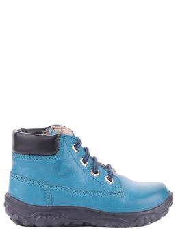 Детские ботинки Falcotto 45789