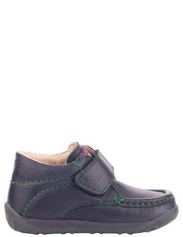 Детские туфли Falcotto 45752