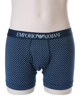 Трусы Armani Jeans 44525