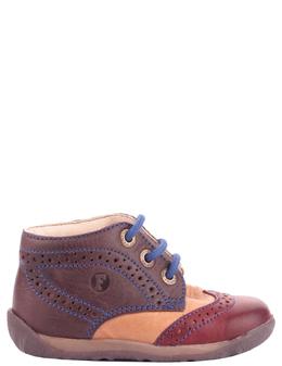 Детские ботинки Falcotto 45817