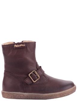 Детские ботинки Falcotto 45813