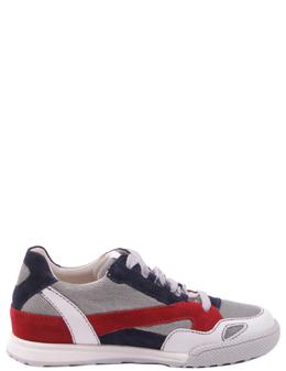 Детские кроссовки Moschino 44451