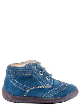 Детские ботинки Falcotto 45805