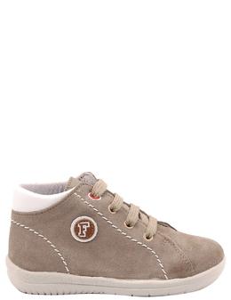 Детские ботинки Falcotto 43048