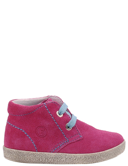 Детские ботинки Falcotto 42944