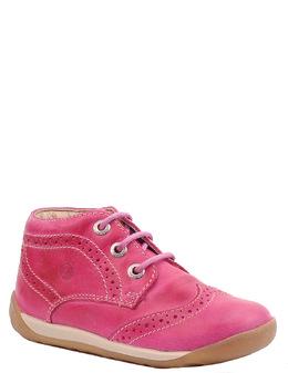 Детские ботинки Falcotto 43005