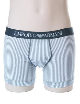Трусы Emporio Armani 43602