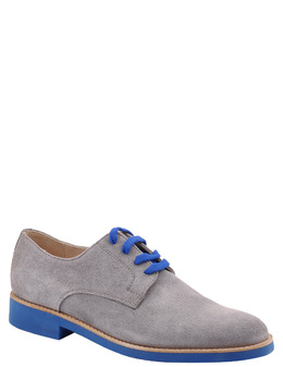 Детские туфли Gallucci 42884
