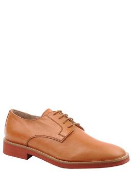 Детские туфли Gallucci 42899