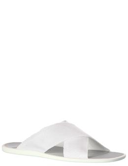 Сандалии Dolce&Gabbana 38996