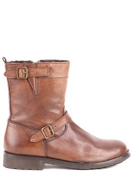Детские ботинки Gallucci 39679
