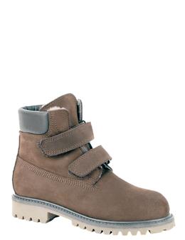 Детские ботинки Gallucci