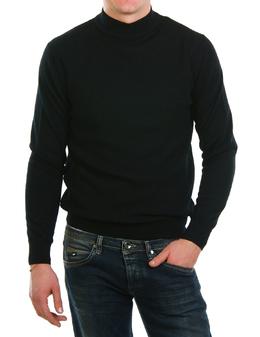 Свитер Lagerfeld