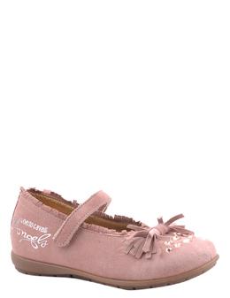 Детские туфли Roberto Cavalli