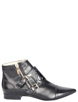 Ботинки Etro 34985