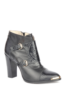 Ботинки Etro 34938