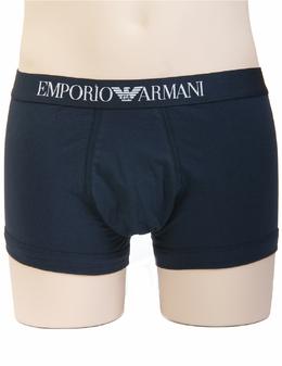 Трусы Emporio Armani 23509