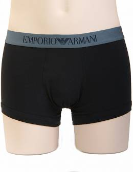 Трусы Emporio Armani 23507