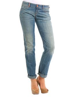 Джинсы Armani Jeans