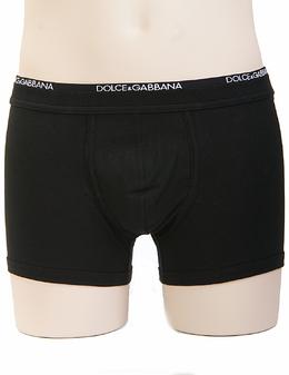 Трусы Dolce&Gabbana 23520