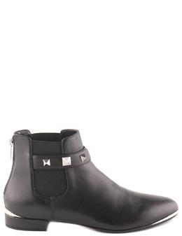 Ботинки Le Silla 22201