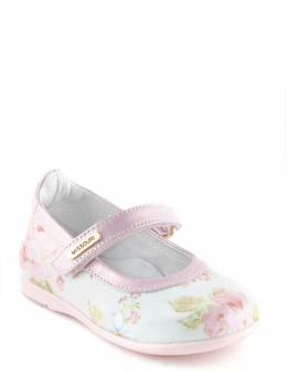 Детские туфли Missouri 15959