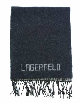 Шарф Lagerfeld