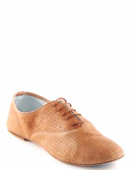 Детские туфли Gallucci