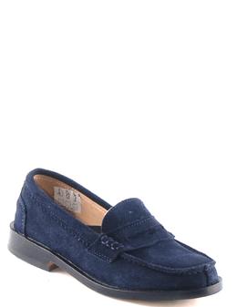 Детские туфли Gallucci 15745