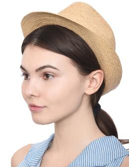 Шляпа Aldo Brue