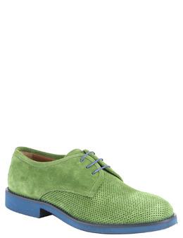 Туфли Doucal's