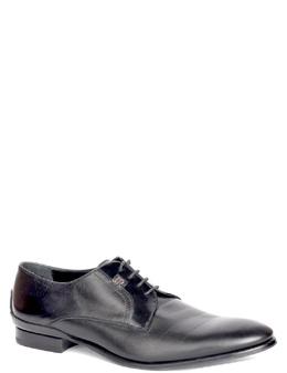 Туфли John Richmond