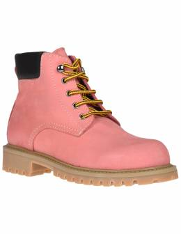 Ботинки Gallucci 87776
